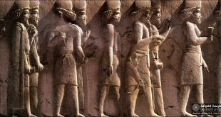 The belief in the Souls of the dead in Mesopotamia
